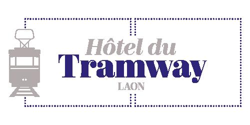 Hôtel *** à Laon (Aisne)